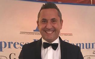http://www.seguonews.it/premio-adriano-olivetti-2019-assegnato-al-gelese-maurizio-melfa-i-dipendenti-felici-sono-una-risorsa-inestimabile
