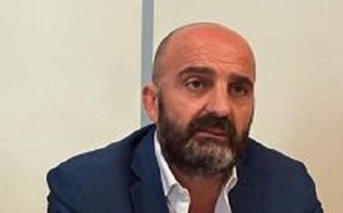 https://www.seguonews.it/sicindustria-caccamo-gela-immagine-esasperata-di-un-paese-alla-deriva-il-territorio-e-in-ginocchio