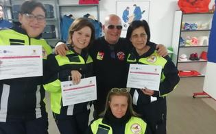 https://www.seguonews.it/gela-assistenza-trinacria-emergency-corso-concluso-per-quattro-nuovi-volontari