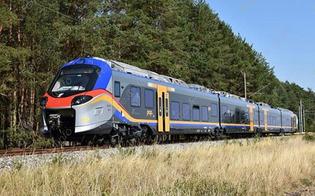 http://www.seguonews.it/in-sicilia-arrivano-i-treni-di-ultima-generazione-dal-15-dicembre-sbarchera-pop