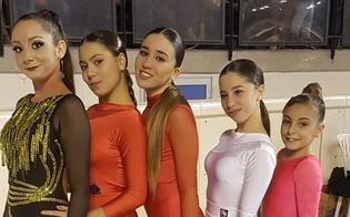 https://www.seguonews.it/danza-sportiva-al-palaghiaccio-di-catania-tre-coppie-gelesi-conquistano-il-podio