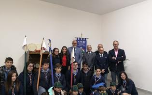 http://www.seguonews.it/gela-centro-diurno-per-disabili-associazioni-donano-2mila-euro-per-lacquisto-di-strumenti-musicali