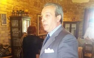 http://www.seguonews.it/gela-piange-nando-incardona-il-dirigente-dellufficio-elettorale-e-morto-improvvisamente