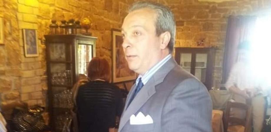 Gela piange Nando Incardona, il dirigente dell'ufficio elettorale è morto improvvisamente