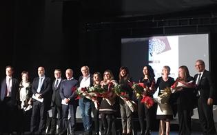 http://www.seguonews.it/gela-la-breast-unit-diventa-realta-lannuncio-del-manager-caltagirone-durante-il-salus-festival