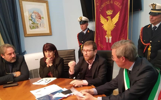 http://www.seguonews.it/il-ministro-provenzano-a-gela-i-fondi-europei-rischiano-di-tornare-indietro-serve-serieta-da-parte-della-regione