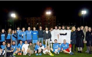https://www.seguonews.it/natale-a-gela-partita-di-calcio-allinsegna-della-solidarieta-tra-gli-operatori-di-due-onlus