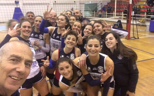 https://www.seguonews.it/volley-lalbaverde-caltanissetta-continua-a-vincere-e-consolida-la-seconda-posizione-in-classifica