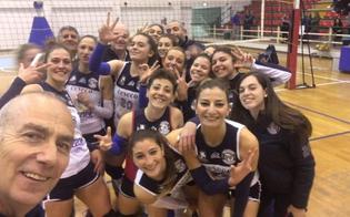 http://www.seguonews.it/volley-lalbaverde-caltanissetta-continua-a-vincere-e-consolida-la-seconda-posizione-in-classifica