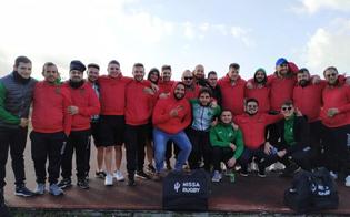 https://www.seguonews.it/nissa-rugby-vittoria-in-trasferta-contro-il-san-gregorio-e-terzo-posto-in-classifica