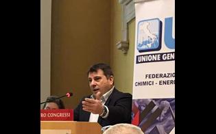 http://www.seguonews.it/gela-via-libera-al-progetto-argo-cassiopea-ugl-importante-risultato-raggiunto-ma-cio-da-solo-non-basta