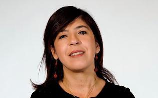 http://www.seguonews.it/angela-foti-del-movimento-5-stelle-e-la-nuova-vice-presidente-dellars