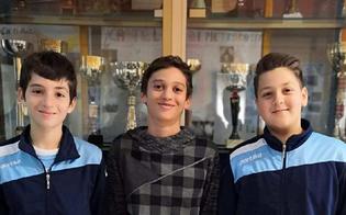 http://www.seguonews.it/premio-tullio-de-mauro-tre-alunni-della-don-milani-di-caltanissetta-alla-global-junior-challenge-2019