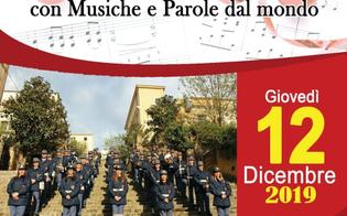 http://www.seguonews.it/musiche-e-parole-dal-mondo-atmosfere-natalizie-al-villaggio-unrra-casas-e-al-testasecca-di-caltanissetta