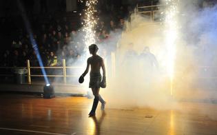 http://www.seguonews.it/caltanissetta-in-the-cage-successo-di-pubblico-incontri-intensi-che-hanno-infiammato-gli-spalti
