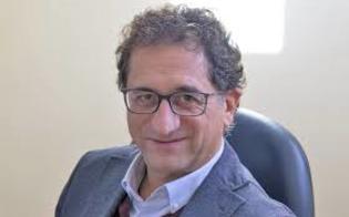 http://www.seguonews.it/prendersi-cura-della-salute-mentale-esperti-a-confronto-a-caltanissetta-nel-corso-di-un-congresso