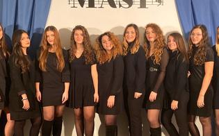 http://www.seguonews.it/natale-in-rosa-a-caltanissetta-primo-appuntamento-con-i-gospel-must-chorus-una-formazione-tutta-al-femminile
