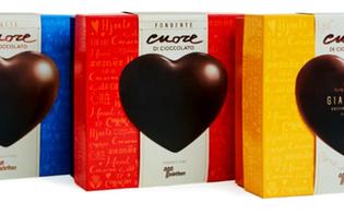 https://www.seguonews.it/san-cataldo-bompensiere-e-montedoro-ecco-le-piazze-dove-verranno-distribuiti-i-cuori-di-cioccolato-telethon