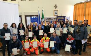 https://www.seguonews.it/delia-il-rotary-club-valle-del-salso-dona-un-defibrillatore-al-comune-cerimonia-in-municipio