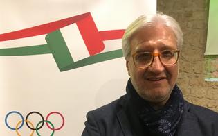 http://www.seguonews.it/festa-dello-sport-a-caltanissetta-premiato-il-presidente-della-nissa-rugby-lo-celso