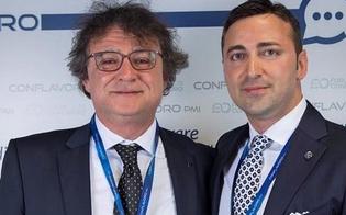 http://www.seguonews.it/gela-istituita-una-sede-conflavoro-pmi-aprira-a-gennaio-eugenio-catania-sara-il-referente-