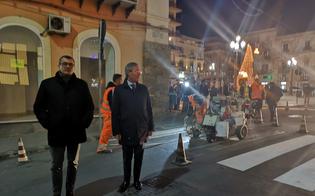 http://www.seguonews.it/gela-riflettori-puntati-su-strade-e-segnaletica-stradale-si-mira-a-migliorare-la-qualita-della-vita-dei-cittadini