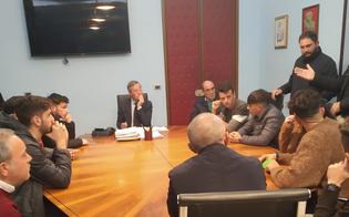 http://www.seguonews.it/la-nave-greca-nel-ripostiglio-non-la-vogliamo-il-sindaco-di-gela-incontra-studenti-e-associazioni