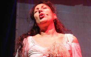 Un'opera di Pirandello per la prima volta in Italia diventa un musical. Il Teatro Stabile Nisseno porterà in scena