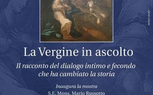 http://www.seguonews.it/la-vergine-in-ascolto-l11-dicembre-al-museo-diocesano-di-caltanissetta-sara-inaugurata-la-mostra-di-natale