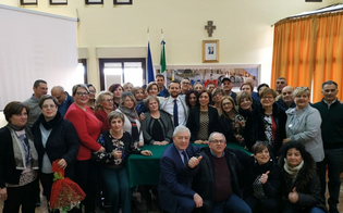 https://www.seguonews.it/delia-per-33-lavoratori-del-comune-arriva-la-stabilizzazione-il-sindaco-si-corona-un-sogno