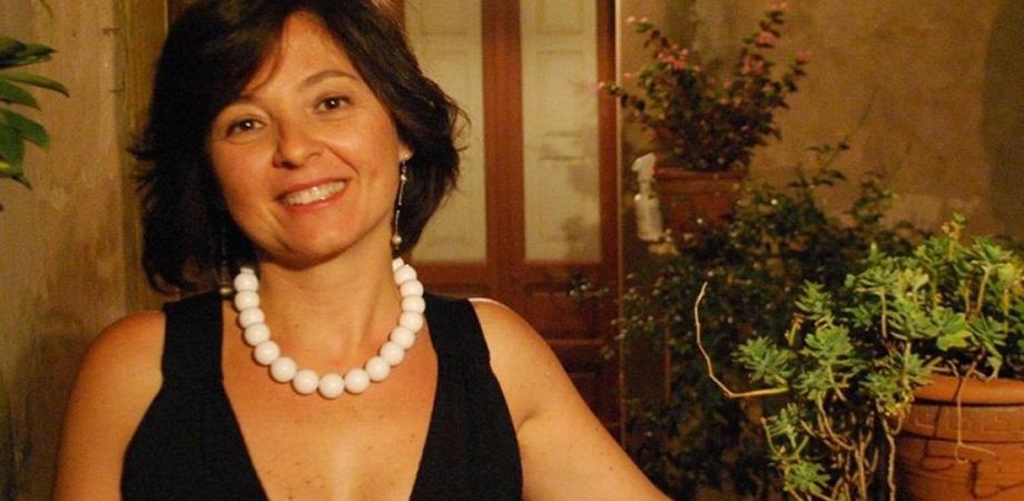 A Caltanissetta tutto il teatro di Emma Dante nell'incontro con Stefania La Vaccara