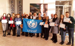 http://www.seguonews.it/a-caltanissetta-un-corso-regionale-di-alta-formazione-per-i-volontari-unicef