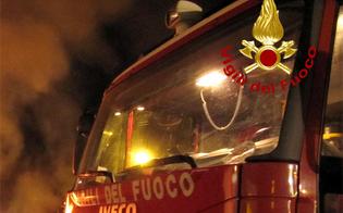 http://www.seguonews.it/caltanissetta-incendiato-un-furgone-nella-notte-le-fiamme-si-propagano-ad-altri-due-veicoli-