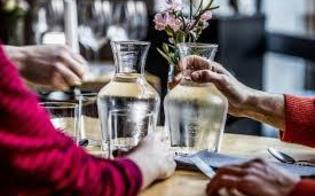 http://www.seguonews.it/al-via-il-progetto-labbiamo-imbroccata-in-cinque-ristoranti-di-caltanissetta-acqua-corrente-invece-che-imbottigliata
