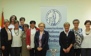 http://www.seguonews.it/longevita-e-patologie-croniche-congresso-a-caltanissetta-organizzato-dallassociazione-donne-medico