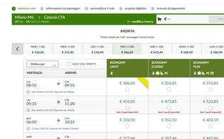 http://www.seguonews.it/caro-voli-zammataro-db-oltre-700-euro-per-rientrare-in-sicilia-le-risposte-di-cancelleri-un-flop-colossale