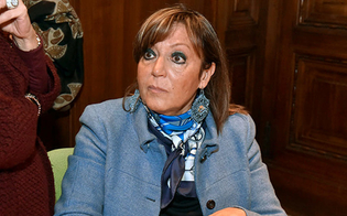 http://www.seguonews.it/depistaggio-borsellino-ex-pm-scoppia-in-lacrime-in-aula-a-caltanissetta-indagata-e-attaccata-ingiustamente-dalla-famiglia