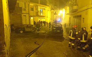 http://www.seguonews.it/malviventi-scatenati-altre-tre-auto-e-uno-scooter-a-fuoco-ieri-sera-a-caltanissetta
