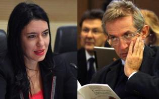 http://www.seguonews.it/lucia-azzolina-ministra-della-scuola-gaetano-manfredi-alluniversita
