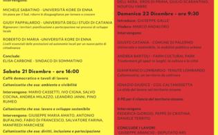 http://www.seguonews.it/bella-e-democratica-caltanissetta-che-osa-allistituto-testasecca-liniziativa-del-partito-democratico