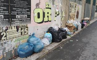 http://www.seguonews.it/blitz-antisporcaccioni-a-gela-tolleranza-zero-elevate-una-ventina-di-multe-a-chi-getta-rifiuti-per-strada