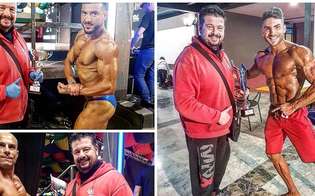 http://www.seguonews.it/body-building-al-ludus-maximus-di-roma-ottime-prestazioni-per-gli-atleti-allenati-da-alfonso-curatolo