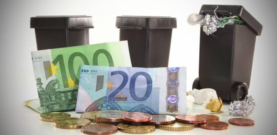 Arriva il bonus Tari 2020: ecco come funziona e a chi spetta lo sconto