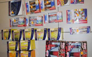 http://www.seguonews.it/gela-sequestrati-botti-privi-del-marchio-ce-in-due-punti-vendita