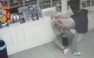 http://www.seguonews.it/siracusa-picchiata-violentata-e-costretta-a-mangiare-fango-arrestato-37enne