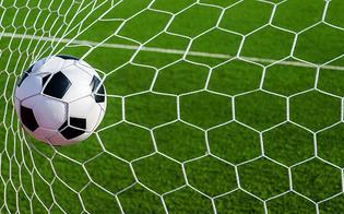 http://www.seguonews.it/scommettitore-seriale-catanese-minacciava-di-morte-i-calciatori-denunciato