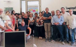 Camera di Commercio di Caltanissetta e Gela, Cgil:
