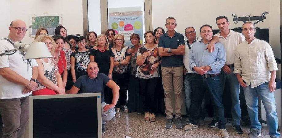 """Camera di Commercio di Caltanissetta e Gela, Cgil: """"Gli enti camerali non hanno più alibi per stabilizzare i precari"""""""