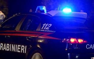 http://www.seguonews.it/gela-arrestato-dai-carabinieri-pregiudicato-campano-con-tir-sospetto-e-documenti-falsi