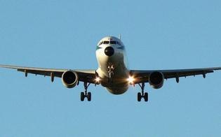 Caro voli, arriva la svolta: riconosciuta la continuità territoriale. Le tariffe verranno ridotte